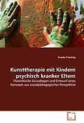 Cover: https://exlibris.azureedge.net/covers/9783/6392/9646/4/9783639296464xl.jpg