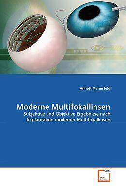 Cover: https://exlibris.azureedge.net/covers/9783/6392/9853/6/9783639298536xl.jpg