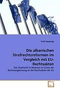 Cover: https://exlibris.azureedge.net/covers/9783/6393/0208/0/9783639302080xl.jpg