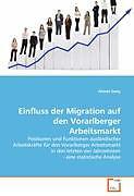 Cover: https://exlibris.azureedge.net/covers/9783/6393/0356/8/9783639303568xl.jpg