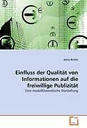 Cover: https://exlibris.azureedge.net/covers/9783/6393/0506/7/9783639305067xl.jpg