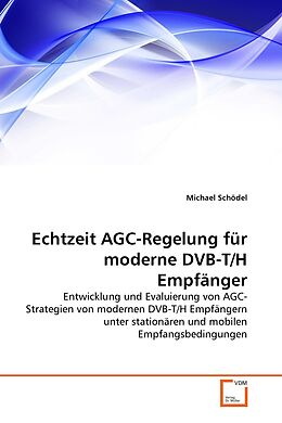 Cover: https://exlibris.azureedge.net/covers/9783/6393/0518/0/9783639305180xl.jpg