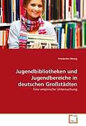 Cover: https://exlibris.azureedge.net/covers/9783/6393/0544/9/9783639305449xl.jpg