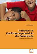 Cover: https://exlibris.azureedge.net/covers/9783/6393/0628/6/9783639306286xl.jpg