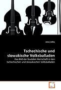 Cover: https://exlibris.azureedge.net/covers/9783/6393/1034/4/9783639310344xl.jpg