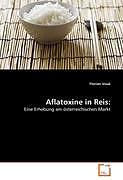 Cover: https://exlibris.azureedge.net/covers/9783/6393/1139/6/9783639311396xl.jpg