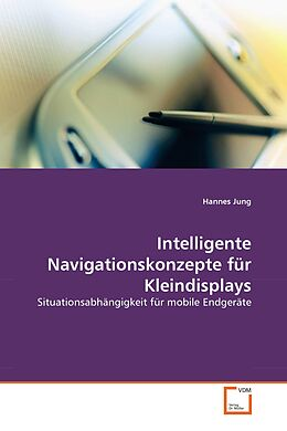 Cover: https://exlibris.azureedge.net/covers/9783/6393/1532/5/9783639315325xl.jpg