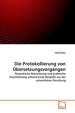 Cover: https://exlibris.azureedge.net/covers/9783/6393/1543/1/9783639315431xl.jpg