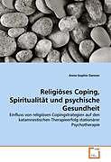 Cover: https://exlibris.azureedge.net/covers/9783/6393/1663/6/9783639316636xl.jpg