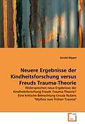 Cover: https://exlibris.azureedge.net/covers/9783/6393/1826/5/9783639318265xl.jpg