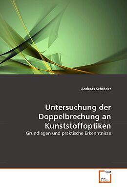 Cover: https://exlibris.azureedge.net/covers/9783/6393/2030/5/9783639320305xl.jpg