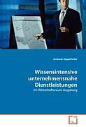Cover: https://exlibris.azureedge.net/covers/9783/6393/2036/7/9783639320367xl.jpg