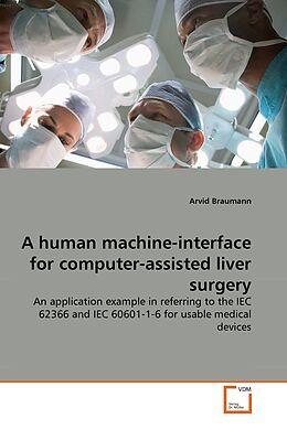Cover: https://exlibris.azureedge.net/covers/9783/6393/2056/5/9783639320565xl.jpg