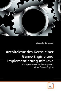 Cover: https://exlibris.azureedge.net/covers/9783/6393/2447/1/9783639324471xl.jpg