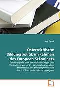 Cover: https://exlibris.azureedge.net/covers/9783/6393/2478/5/9783639324785xl.jpg