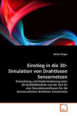 Cover: https://exlibris.azureedge.net/covers/9783/6393/2616/1/9783639326161xl.jpg