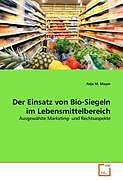 Cover: https://exlibris.azureedge.net/covers/9783/6393/2623/9/9783639326239xl.jpg