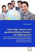 Cover: https://exlibris.azureedge.net/covers/9783/6393/2676/5/9783639326765xl.jpg