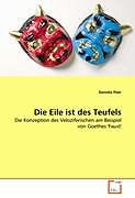 Cover: https://exlibris.azureedge.net/covers/9783/6393/2715/1/9783639327151xl.jpg