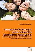 Cover: https://exlibris.azureedge.net/covers/9783/6393/2723/6/9783639327236xl.jpg