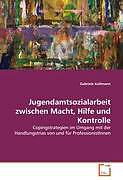 Cover: https://exlibris.azureedge.net/covers/9783/6393/2844/8/9783639328448xl.jpg