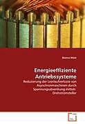 Cover: https://exlibris.azureedge.net/covers/9783/6393/2856/1/9783639328561xl.jpg