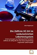 Cover: https://exlibris.azureedge.net/covers/9783/6393/2911/7/9783639329117xl.jpg