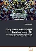 Cover: https://exlibris.azureedge.net/covers/9783/6393/2953/7/9783639329537xl.jpg