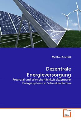 Cover: https://exlibris.azureedge.net/covers/9783/6393/2960/5/9783639329605xl.jpg