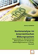 Cover: https://exlibris.azureedge.net/covers/9783/6393/2976/6/9783639329766xl.jpg