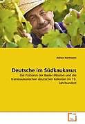 Cover: https://exlibris.azureedge.net/covers/9783/6393/3168/4/9783639331684xl.jpg