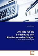 Cover: https://exlibris.azureedge.net/covers/9783/6393/3189/9/9783639331899xl.jpg