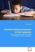 Cover: https://exlibris.azureedge.net/covers/9783/6393/3228/5/9783639332285xl.jpg