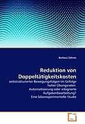 Cover: https://exlibris.azureedge.net/covers/9783/6393/3356/5/9783639333565xl.jpg