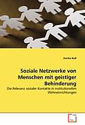Cover: https://exlibris.azureedge.net/covers/9783/6393/3436/4/9783639334364xl.jpg