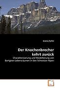 Cover: https://exlibris.azureedge.net/covers/9783/6393/3488/3/9783639334883xl.jpg