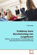 Cover: https://exlibris.azureedge.net/covers/9783/6393/3524/8/9783639335248xl.jpg