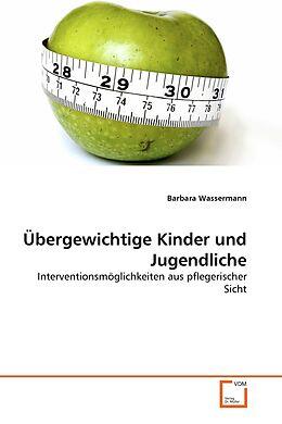 Cover: https://exlibris.azureedge.net/covers/9783/6393/3586/6/9783639335866xl.jpg