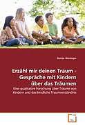 Cover: https://exlibris.azureedge.net/covers/9783/6393/3744/0/9783639337440xl.jpg