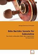 Cover: https://exlibris.azureedge.net/covers/9783/6393/3802/7/9783639338027xl.jpg