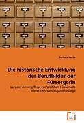 Cover: https://exlibris.azureedge.net/covers/9783/6393/3846/1/9783639338461xl.jpg