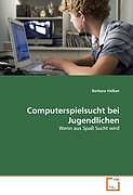 Cover: https://exlibris.azureedge.net/covers/9783/6393/3902/4/9783639339024xl.jpg