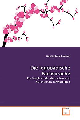 Cover: https://exlibris.azureedge.net/covers/9783/6393/3962/8/9783639339628xl.jpg