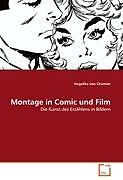 Cover: https://exlibris.azureedge.net/covers/9783/6393/4713/5/9783639347135xl.jpg