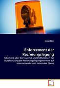 Cover: https://exlibris.azureedge.net/covers/9783/6393/4821/7/9783639348217xl.jpg