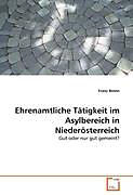 Cover: https://exlibris.azureedge.net/covers/9783/6393/4827/9/9783639348279xl.jpg