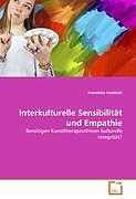 Cover: https://exlibris.azureedge.net/covers/9783/6393/4853/8/9783639348538xl.jpg