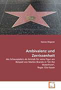 Cover: https://exlibris.azureedge.net/covers/9783/6393/4917/7/9783639349177xl.jpg