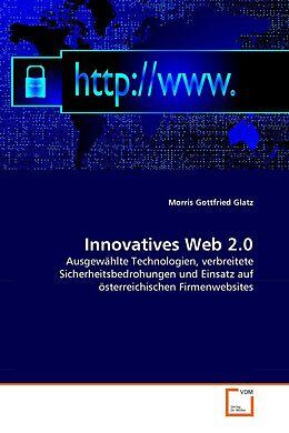 Cover: https://exlibris.azureedge.net/covers/9783/6393/4943/6/9783639349436xl.jpg