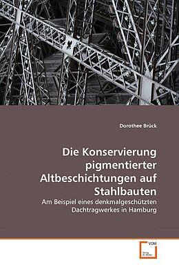 Cover: https://exlibris.azureedge.net/covers/9783/6393/5027/2/9783639350272xl.jpg